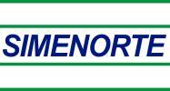 Simenorte Logo